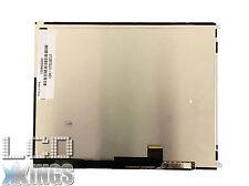 Apple Ipad 3 Et 4 LTL097QL01 Écran