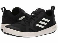 Man's Sneakers & Athletic Shoes adidas Outdoor Terrex CC Boat