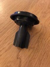 Suzuki RF900 Carburettor diaphragm vacuum piston air slide , See below