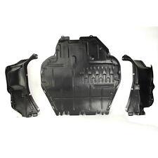Motorabdeckung REZAW-PLAST RP150301