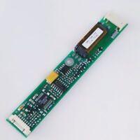 Original Microsemi LXM1611-01D Inverter USA Seller and Free Shipping