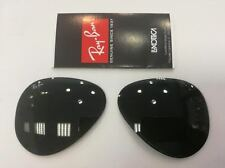 LENTES RECAMBIO RAYBAN RB4180 601/71 601S71 601671 REPLACEMENT LENSES LENS LENTI