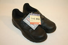 New Balance 812 Rollbar Mens Black Walking Sneakers Shoes Size 9.5M