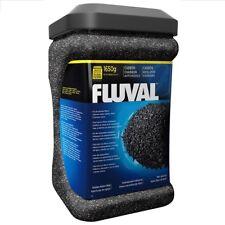 Fluval Active Carbon Media 1650g - Chemical Filtration