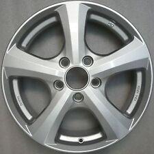 Oz Msw 19 Alufelge 7x16 et38 KBA 48201 19194011 JANTE Wheel Rim LLANTA CERCHIONE