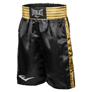 Everlast Professional Fight Shorts