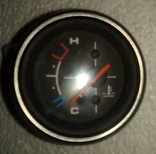 Suzuki RF600 rf 600 R Temperatura Temp Reloj de calibre
