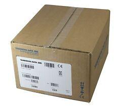 NEW Tandberg Data LTO6 SAS HH Tape Drive 3533-LTO AQ285H#350 3yr Warranty