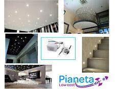 Plafoniere Led Per Scale Condominiali : Led scala a luci per l illuminazione da interno acquisti