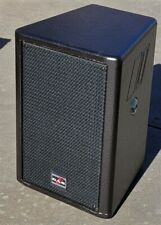 """DAS ST-8A Pro Sound 2 Way 8"""" Powered Speaker"""