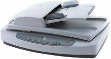 ★ Scanner professionale con adf HP Scanjet 5590 ➤ Special price 2020!! ★