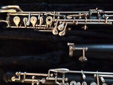 Selmer Oboe Signet 122f