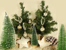 Weihnachtsbaum Fichte künstlicher Tannenbaum Christbaum Dekobaum Kunstbaum Tanne