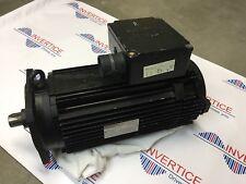 SEW Servo motor DFY112L/B/HR/TH