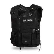 SAFEKOREA Stab Vest / Body Protector ACE-7000 Security Goods
