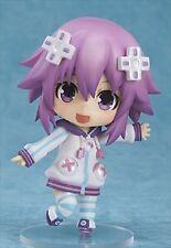 Hyperdimension Neptune official Nendoroid 378 Neptunia LIMITED Figure F/S NEW