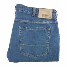 Duluth Trading Company Jeans 40x32 Men's Flex Weekender