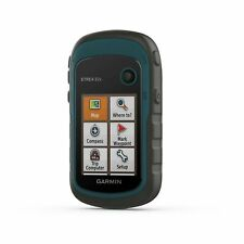 BRAND NEW Garmin eTrex 22x, Rugged Handheld GPS Navigator 010-02256-00 BRAND NEW