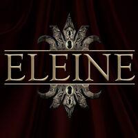 Eleine - Eleine [New CD]