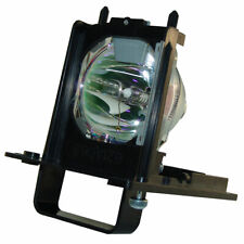 MITSUBISHI 915B455011 LAMP IN HOUSING FOR MODELS WD73640 & WD73740