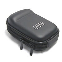 CAMERA CASE BAG for OLYMPUS SZ-31MR TG-805 SZ20 SH-21 D-720 XZ-1 SZ-30MR SZ-10_X