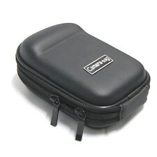 CAMERA CASE BAG for CANON Powershot SX210 A2100 A1100 SX200 SX130 SX240 SX700 HS