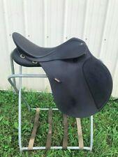 Wintec 250 All Purpose  Equestrian Saddle