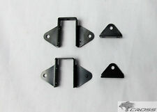 CROSS RC model Axle hang stand  ONE SET 97400017