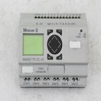 MOELLER module easy 719-DC-RC