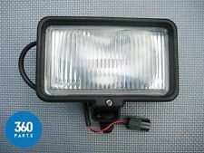NEW GENUINE VAUXHALL FRONTERA A FRONT FOG LAMP HALOGEN ASSEMBLY 91150513