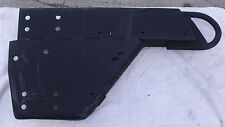 12447001 NEW RIGHT AIR LIFT ARM MOUNT/MILITARY/HUMMER/HUMVEE/HMMWV/M998