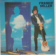 FRANKIE MILLER:DOUBLE TROUBLE