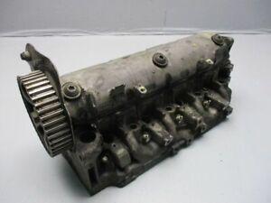 Zylinderkopfschrauben Satz RENAULT Laguna II 2.0 16V IDE Megane I 7701471779