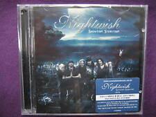 Nightwish / Showtime, Storytime [2 CD] NEW SEALED