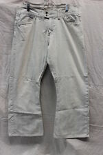 Guess Premium Jeans Women's Size 36 GOOD Used Condition