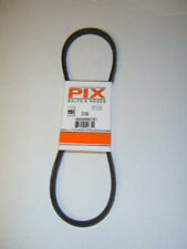 Pix With Kevlar For Ariens Belt 72108, 07210800