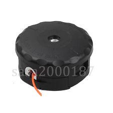 Trimmer Speed-Feed 400 Bump Feed String Head for Echo SRM-225 SRM-230 SRM-210