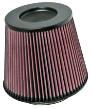 K&N RC-5179 Universal Clamp-on Air Filter