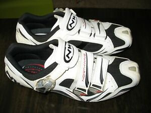 Northwave mtb Shoes Striker Excellent Condition  44.5
