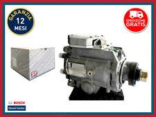 Pompa Iniezione Bosch VP 44 Opel Frontera Omega Sintra 0470504009 revisionata