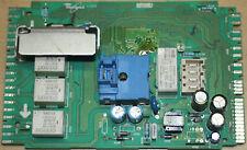 Whirlpool  WAMA  TOTALAUSFALL KEIN LED BLINKT  Festpreis Elektronik Reparatur