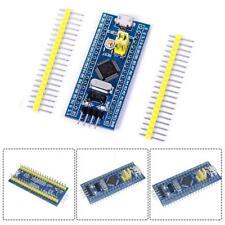 1 x STM32F103C8T6 ARM STM32 Minimum System Development Board Module For Arduino