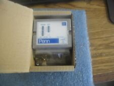 Johnson Controls /Penn Model: P77AAA-9351  Pressure Control.  New Old Stock <