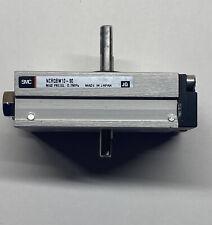 SMC NCRQBW10-90 / NCRQBW1090