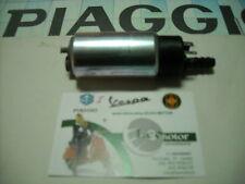 641892 / POMPA BENZINA PIAGGIO BEVERY 125-300-350 RST 4v ie