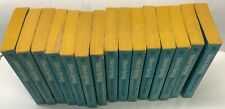 Rachel Carson Silent Spring Lot of 15 copies