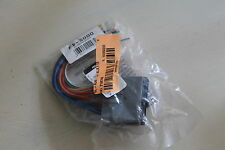 s l225 car audio & video wire harnesses for ford mustang ebay fd5000 wiring harness at creativeand.co