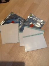 6 x make your own postcards from Royal Mail
