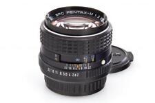 Pentax K 85/2 SMC Pentax-M // 30769,6