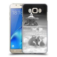 Para Samsung Galaxy Grand Prime